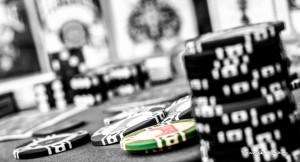 3854196-poker-chips